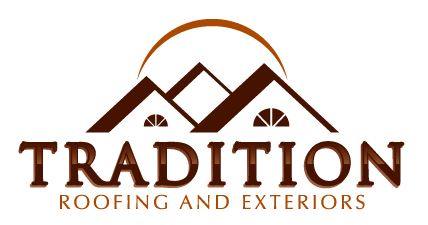 Tradition Roofing